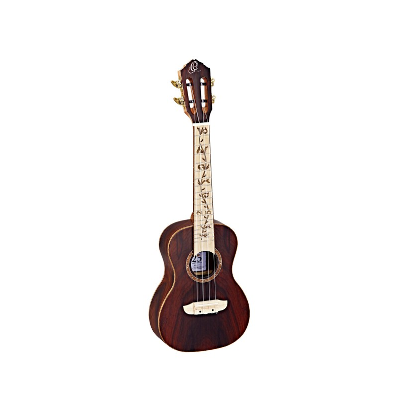 Concert ukulele ORTEGA RU-25TH-CC