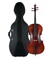 Classic Cantabile Brioso Cello 4/4