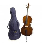 Stentor SR1102 4/4 Student I Cello