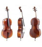 GEWA Cello Allegro-VC1
