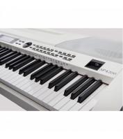 Medeli SP4200-WH digiklaver