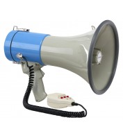 Megaphone McGrey MP-800HRS USB/SD MP3