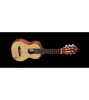 Guitarlele Ortega RGL5