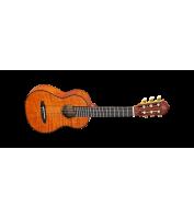 Guitarlele Ortega RGL18FMH