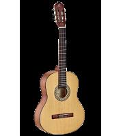 Classical guitar Ortega RSTC5M