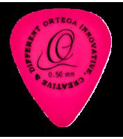 Medikad 0.50 mm Ortega OGPST36-050