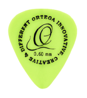 Medikad 0.60 mm Ortega OGPST36-060