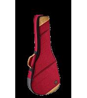 3/4 classical guitar soft case Ortega OSOCACL34-BX