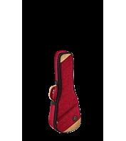 Tenor ukulele soft case Ortega OSOCAUK-TE-BX