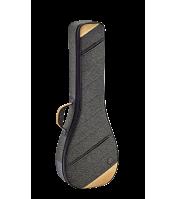 Banjo soft case Ortega OSOCABJ-MO