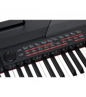 Medeli SP4200 digiklaver