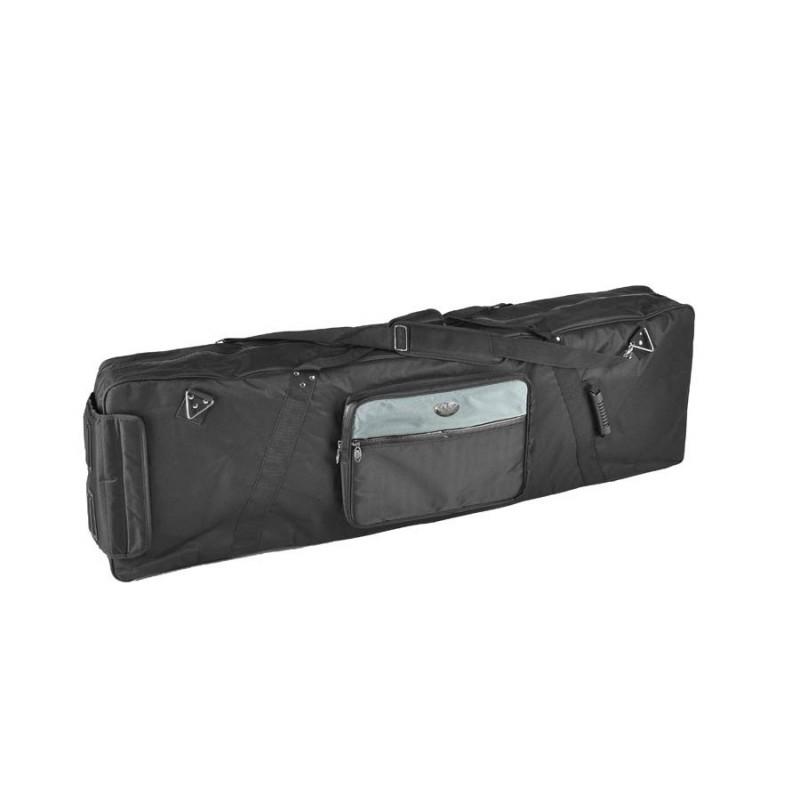 Süntesaatori kott CNB KBB1600/61