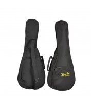 Ukulele bag Boston UKS-06