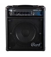 Basskitarri võimendi Cort GE30B