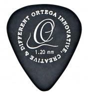 Medikad 1.20 mm Ortega OGPST12-120
