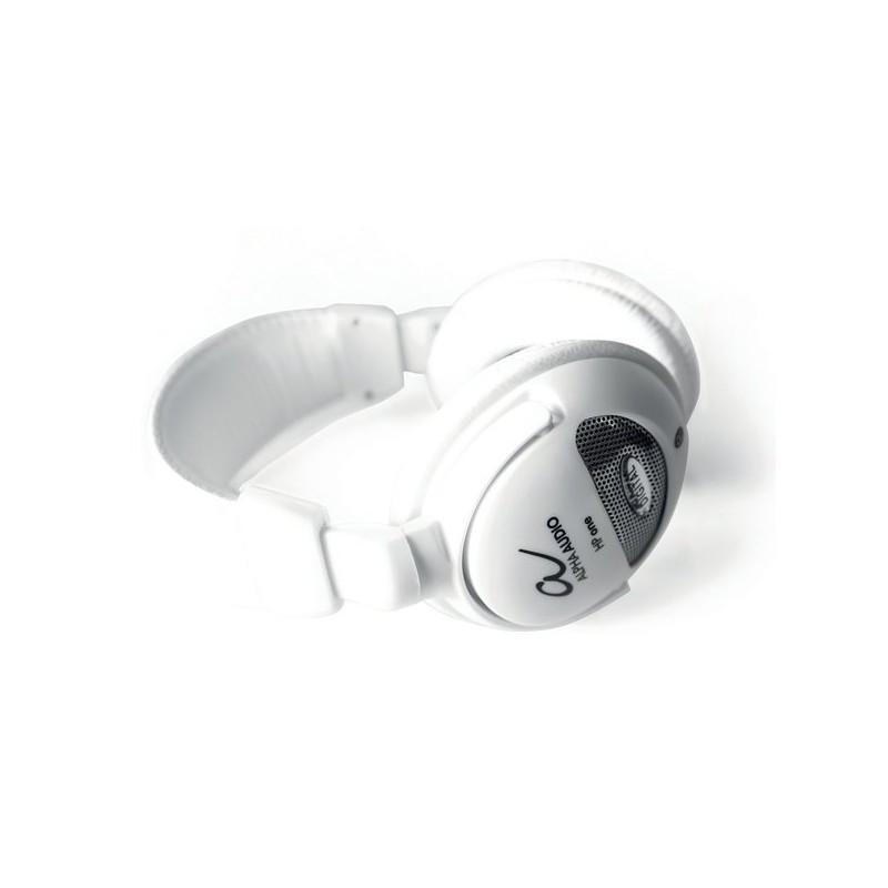 GEWA Headphones HP one