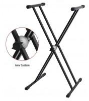 GEWA Keyboard stands Gear System