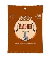 Martin Guitars M400 Mandoline (010)