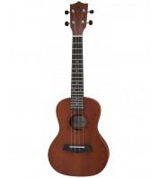 Condorwood UC-2311 concert ukulele