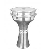 Vatan aluminum goblet drum VDT-105