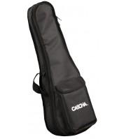 Concert ukulele bag Cascha HH 2034