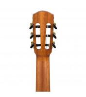 Student Series 3/4 Classical Guitar Cascha HH 2140 EN