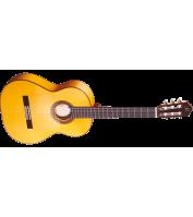 Classical guitar Ortega R270