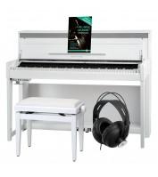 Digiklaver Classic UP-1 SH