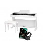 Digital Piano Classic DP-A 310 WM