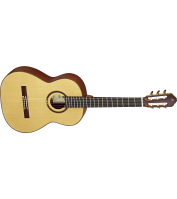 Classical guitar Ortega M8CS