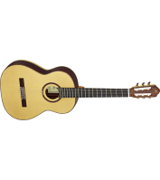 Classical guitar Ortega M9CS