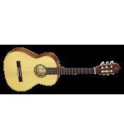 3/4 guitar Ortega R121-3/4