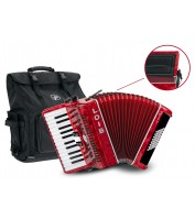 48 bass accordion Loib Starter