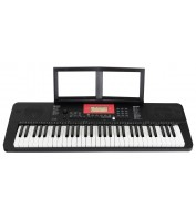 Keyboard Classic Cantabile LK-290