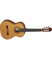 Classical guitar Ortega M7CS