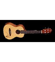 Tenor ukulele Ortega RU5-TE