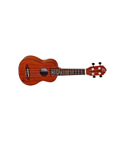 Sopran ukulele Ortega RU5MM-SO