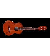 Tenor ukulele Ortega RU5MM-TE