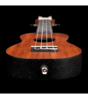 Soprano ukulele set Keiki K2-MAH