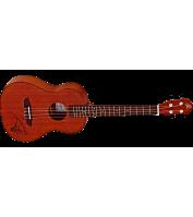 Baritone ukulele Ortega RU5MM-BA