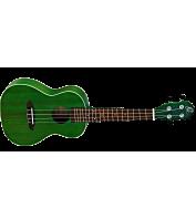 Concert ukulele Ortega RUFOREST