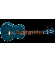 Concert ukulele Ortega RUOCEAN