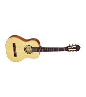 1/2 guitar Ortega R121-1/2