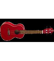 Concert ukulele Ortega RUFIRE