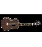 Concert ukulele Ortega RUCOAL