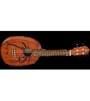 Kontsert ukulele Ortega RUPA5MM