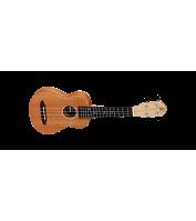 Sopran ukulele Ortega RFU10S