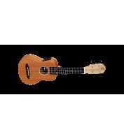 Sopran ukulele Ortega RFU10SE