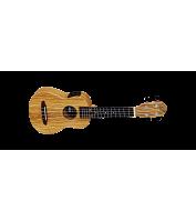 Sopran ukulele Ortega RFU10ZE