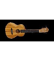 Concert ukulele Ortega RFU11Z